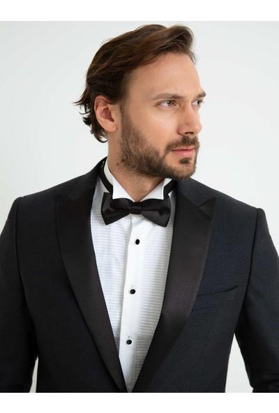Cacharel Erkek Takım Elbise 50156520-Vr046