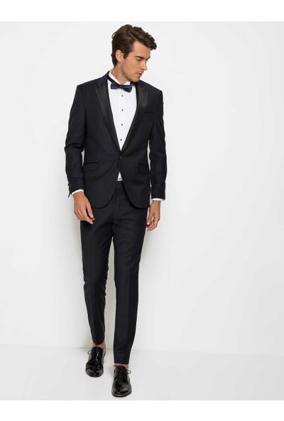 Cacharel Erkek Takım Elbise 50185748-Vr046