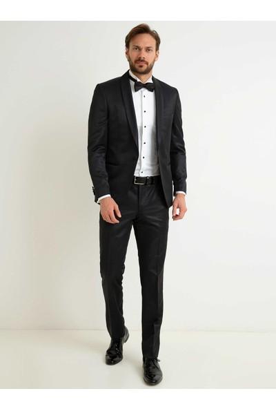 Cacharel Erkek Takım Elbise 50199266-Vr046