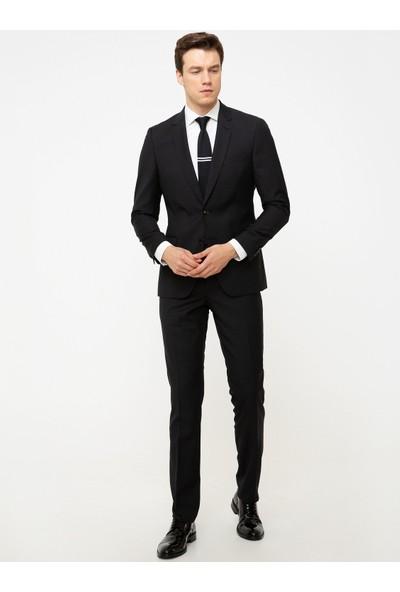 Cacharel Erkek Takım Elbise 50199394-Vr046