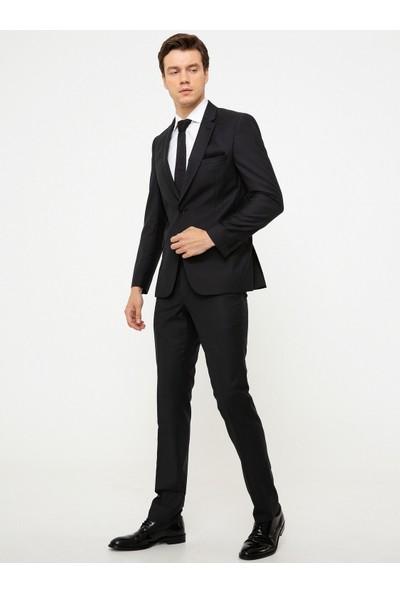 Cacharel Erkek Takım Elbise 50199414-Vr046
