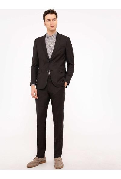 Cacharel Erkek Takım Elbise 50200617-Vr046