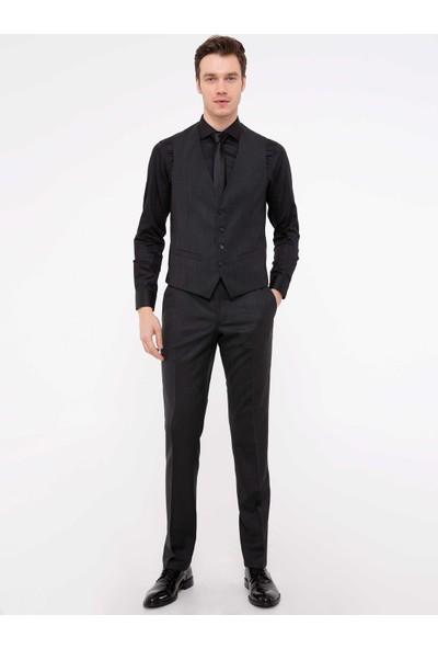 Cacharel Erkek Takım Elbise 50200621-Vr046