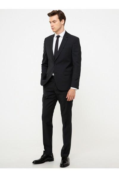 Cacharel Erkek Takım Elbise 50201129-Vr046