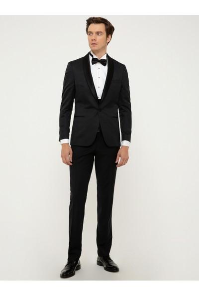 Cacharel Erkek Takım Elbise 50209742-Vr046