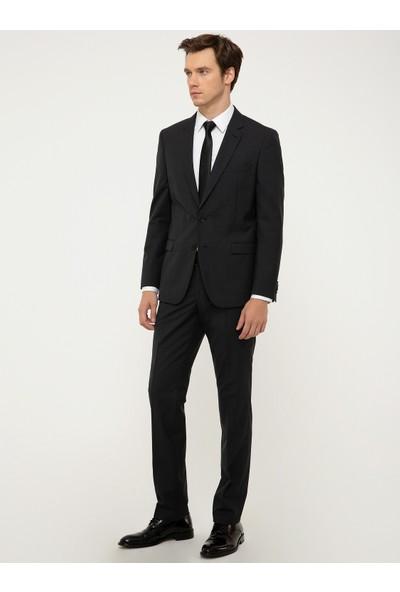 Cacharel Erkek Takım Elbise 50217530-Vr046