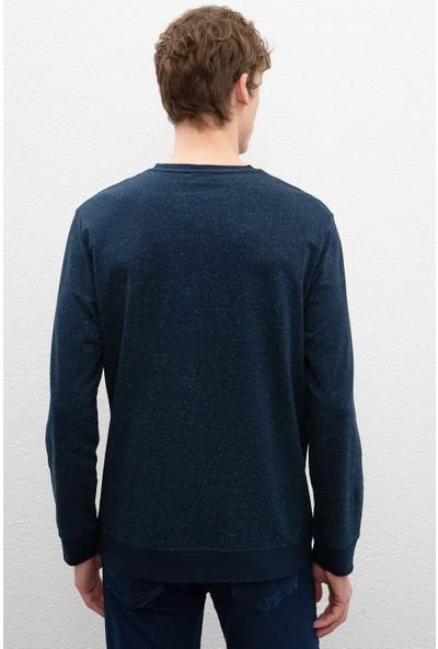 U.S. Polo Assn. Sweatshirt 50216236-VR033
