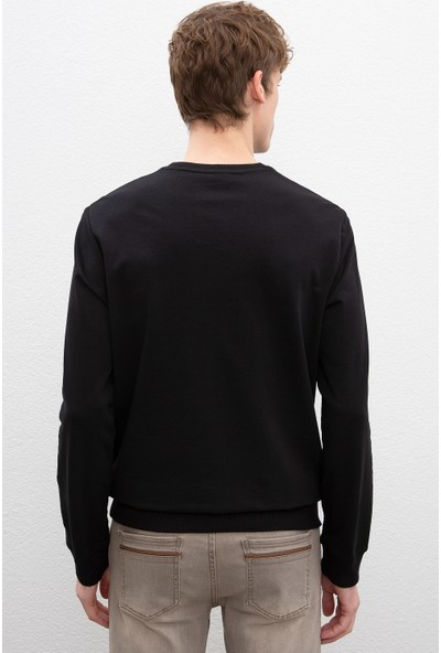 U.S. Polo Assn. Sweatshirt 50216295-VR046