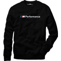 Tshirthane Bmw Bmw M Performance Sweatshirt