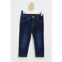 DeFacto Erkek Bebek Basic Jean Pantolon