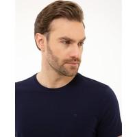 Pierre Cardin Erkek T-shirt 50225511-VR033