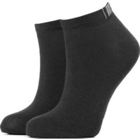 Ciorap 3'lü Erkek Şerit Desenli Çorap 4403-A3 40 - 44
