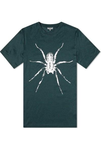 Lavin Erkek T-Shirt Rmje0024A19