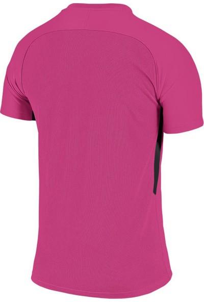 Nike M Nk Dry Prem Jsy Ss Erkek Tişört 894230-662
