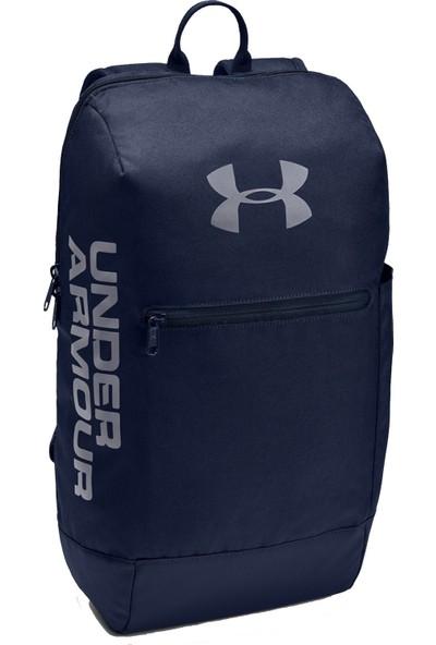 Under Armour UA Patterson Backpack Sırt Çantası