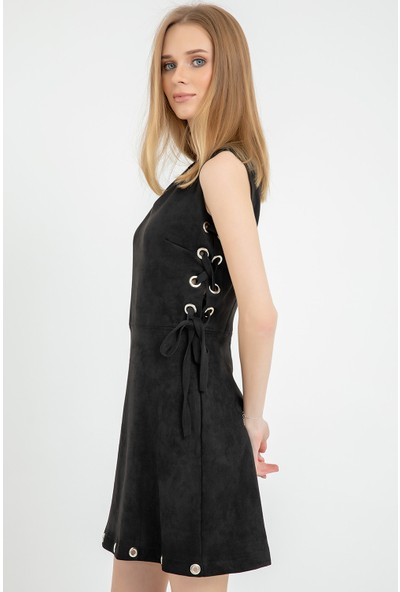 Foremia Elbise