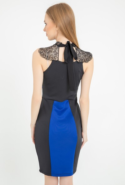 Flovsy Elbise 2207