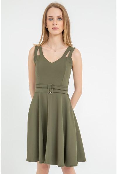 Flovsy Elbise 2780