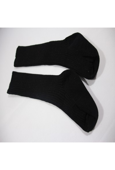 Bebeği̇me Çorap Dizaltı Çorap 0 - 12 Ay