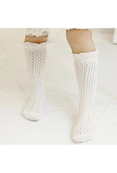 Şirin Şeyler Butiği Asil Çorap