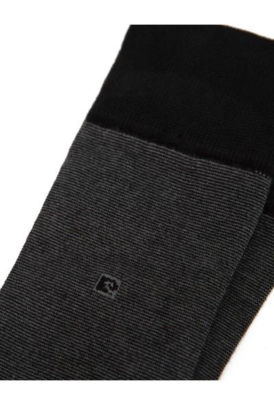 Pierre Cardin Erkek Çorap 50225612-001