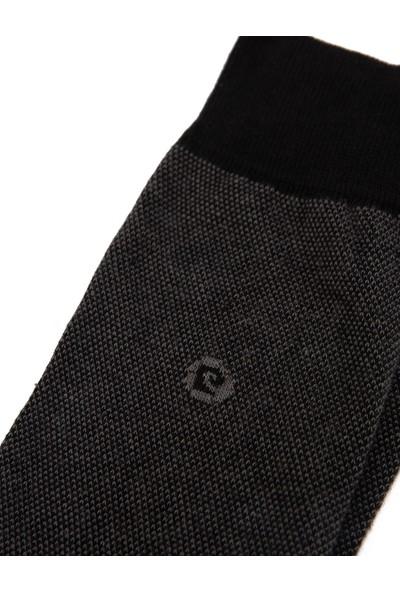 Pierre Cardin Erkek Çorap 50225614-001