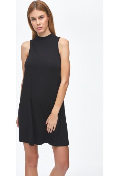 LTB COZOFE Kadın Elbise