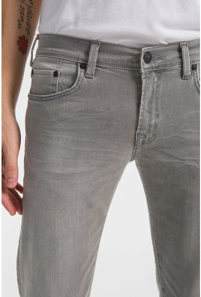 LTB DIEGO LOWELL WASH Erkek jeans