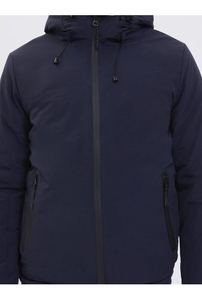 Loft 2018981 Erkek Jacket
