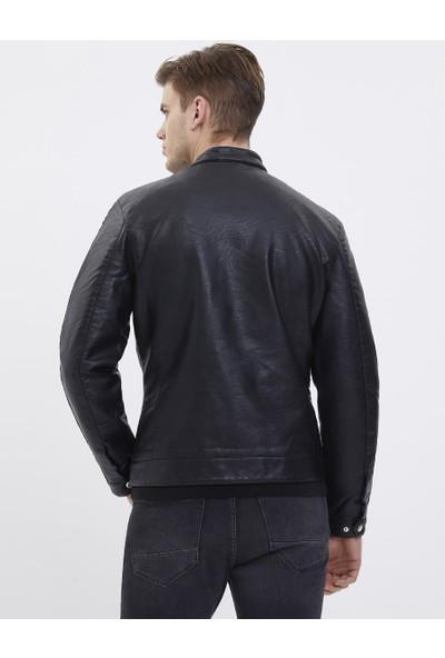 Loft 2021655 Erkek Jacket