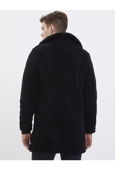 Loft 2021720 Erkek Coat