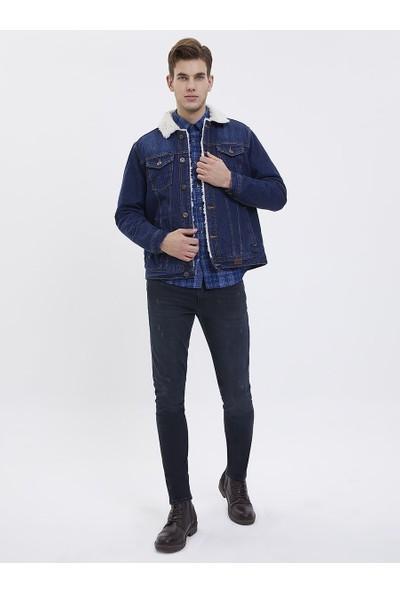 Loft 2021948 Erkek Jacket