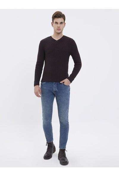 Loft 2022010 Erkek Pants