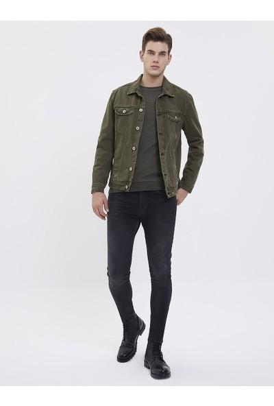 Loft 2022068 Erkek Jacket