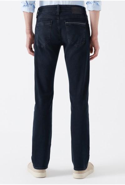 Mavi Pierre Mavi Black Vintage Jean Pantolon 0020928196