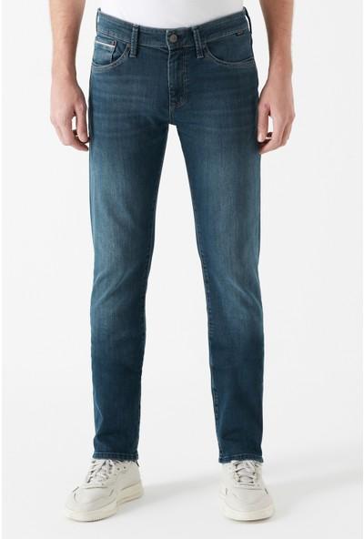 Marcus Vintage Premium Jean Pantolon 0035128946