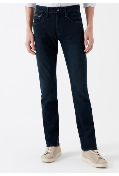 Mavi Erkek Martin Mavi Black Mavi Jean Pantolon 0037829624