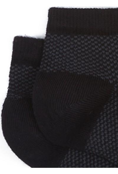 Siyah Çorap 090985-902