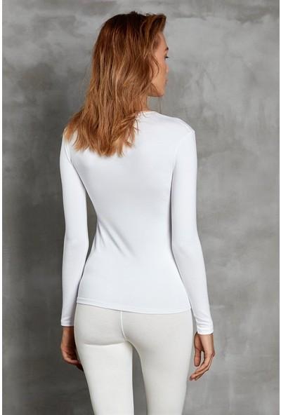 Doreanse Kadın T-Shirt 8575
