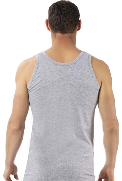 Özkan Underwear 0050 Erkek Süprem Atlet