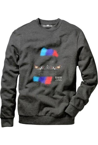Tshirthane Bmw Bmw Performance M4 Sweatshirt