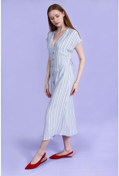 Collezione Kadın Elbise Rela