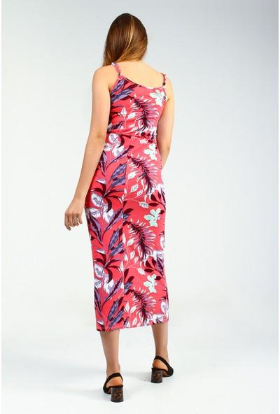 Collezione Kadın Elbise Norvim