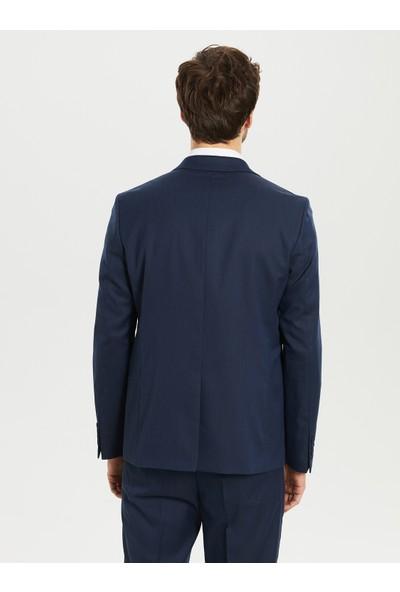 LC Waikiki Erkek Takım Elbise Ceketi