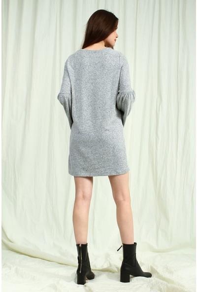 Collezione Kadın Elbise Ruston