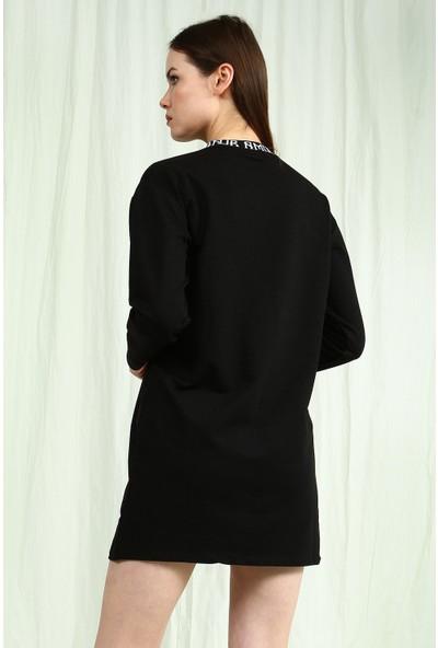 Collezione Kadın Elbise Prezei