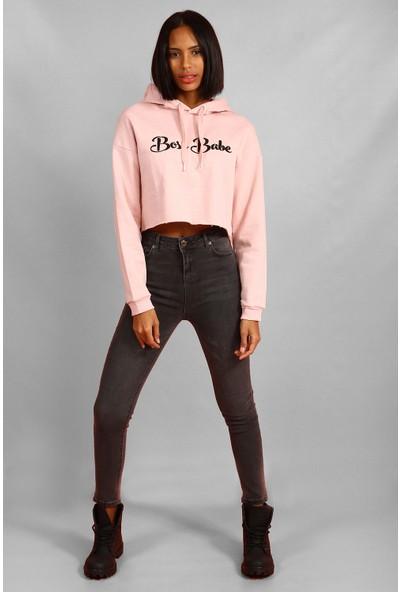 Collezione Kadın Sweatshirt Onda