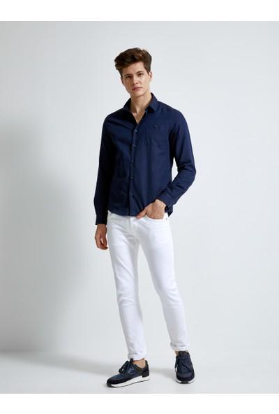 LTB Ocetaw Erkek Gömlek