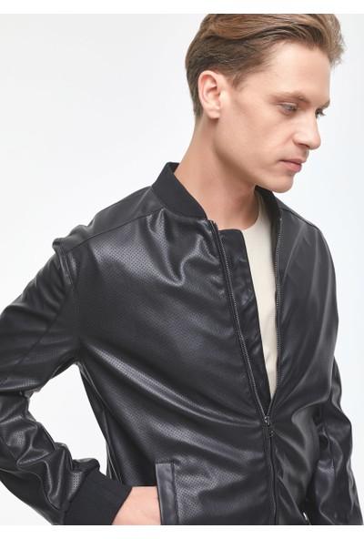 LTB Darizo Erkek Ceket