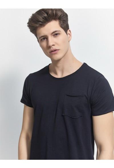 LTB Mizikaz Erkek T-shirt